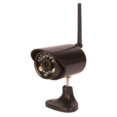 Überwachungs kameras