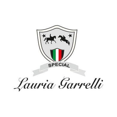 Lauria Garelli Collections