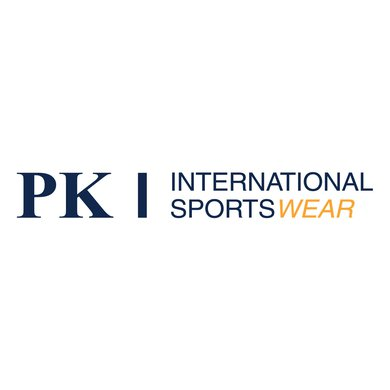 PK International Collections