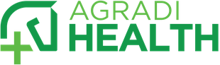 Agradi Health