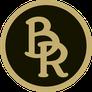 WEB_leveranciers_logos_BR.png