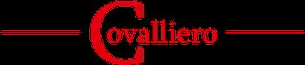 WEB_leveranciers_logos_Covalliero.png