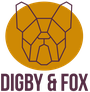 Digby & Fox