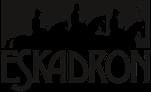 WEB_leveranciers_logos_Eskadron.png