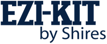 Ezi-Kit by Shires