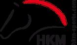HKM Sommer 2021
