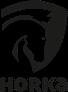 WEB_leveranciers_logos_Horka.png