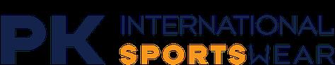 WEB_leveranciers_logos_PK International Sportswear.png