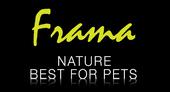Frama Best For Pets