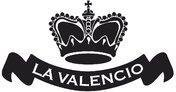 WEB_leveranciers_logos_geensvg_La Valencio.jpg
