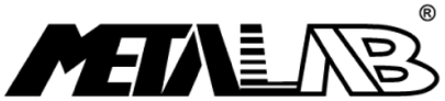 Metallab