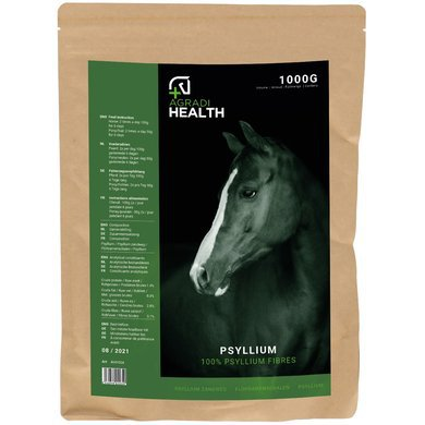 Pferdearzneimittel