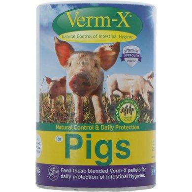 Schweinearzneimittel