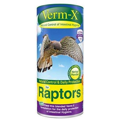Ziervögelarzneimittel