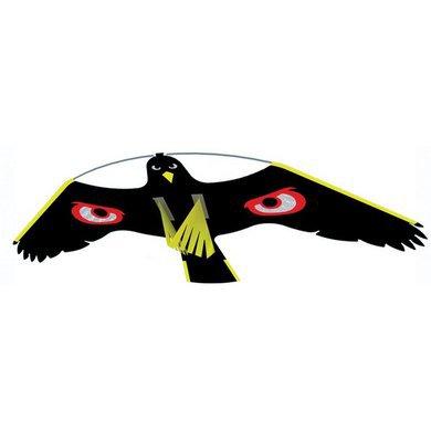 Vogelscheuchen