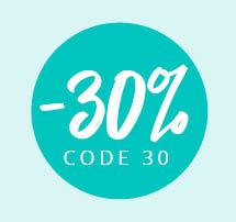 30%_sticker_rechts.jpg