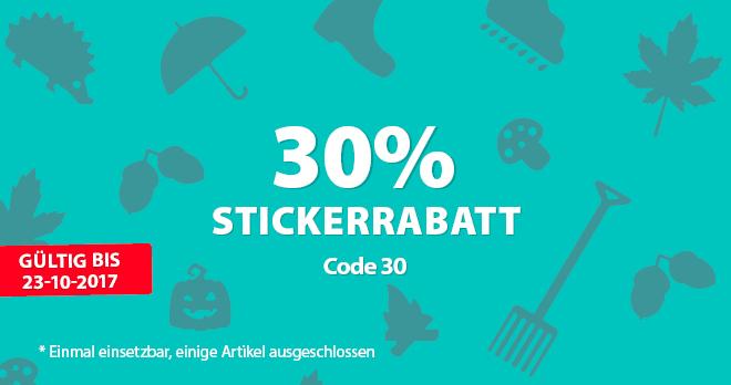 30%sticker_LG.jpg