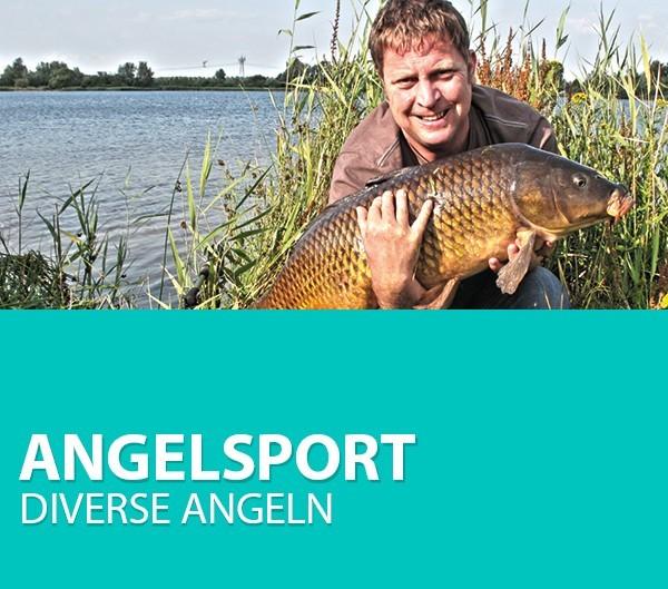 ANGELSPORT-ANGELN_450x397.jpg