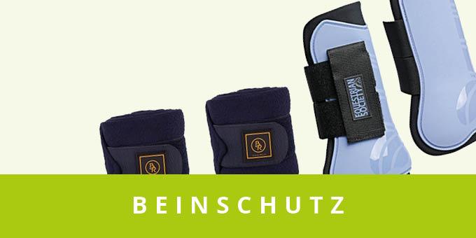original_images/Beinschutz.c3bc4b.jpg