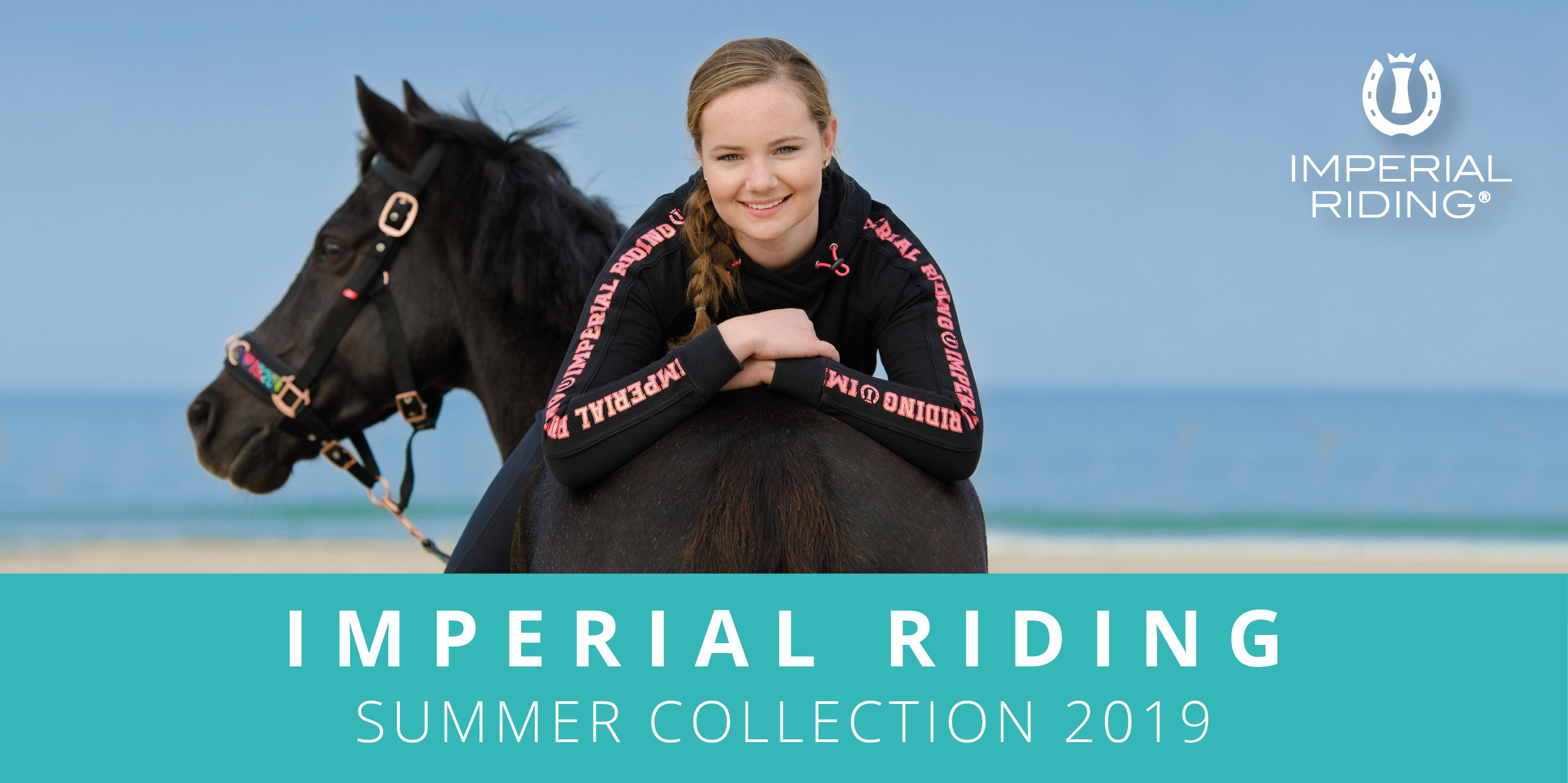 original_images/CollectieBannersImperialRiding.834d6e.jpg