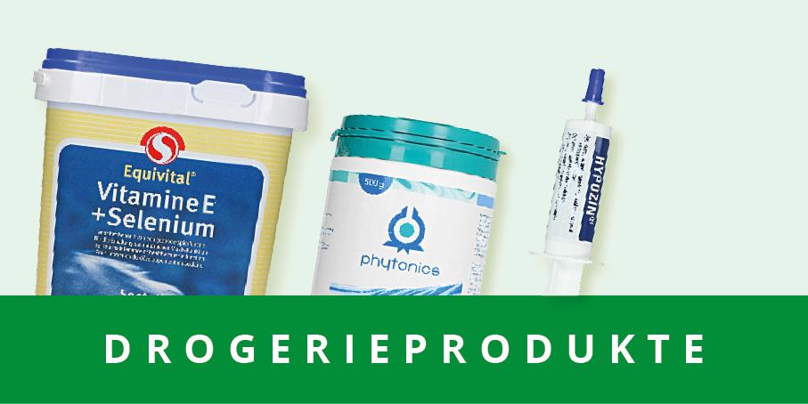 original_images/Drogerieprodukte.705674.jpg