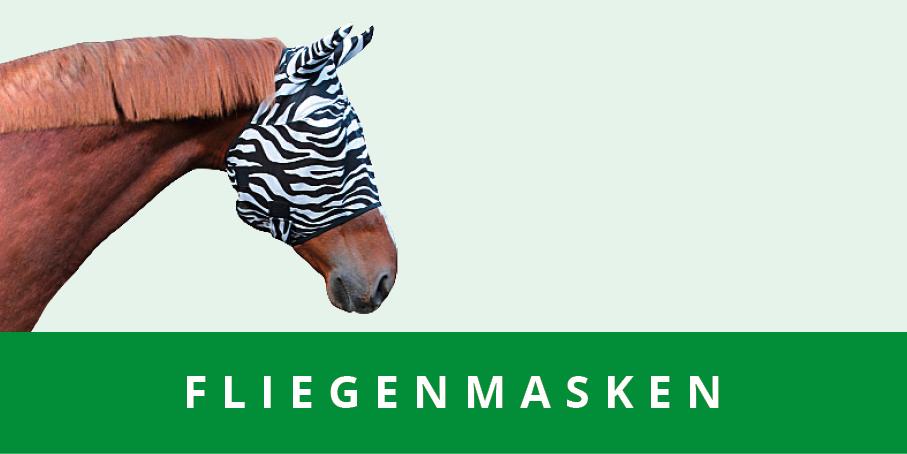 original_images/Fliegenmasken.9a5797.jpg