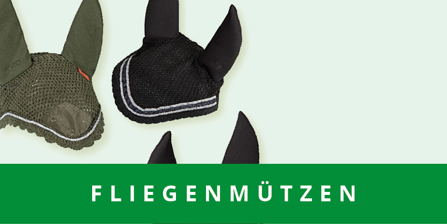 original_images/Fliegenmutzen.294e44.jpg