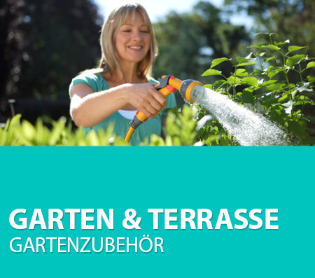 GARTEN & TERRASSE_450x397.jpg