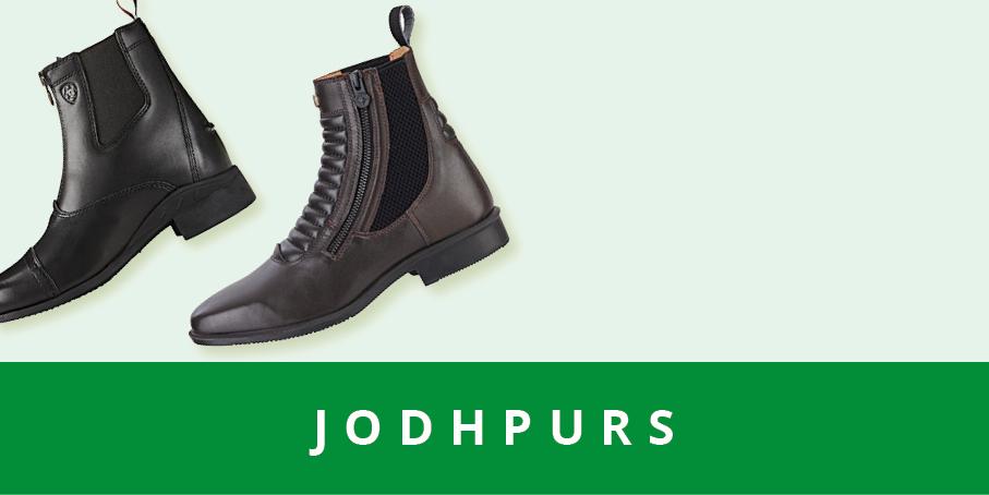 Jodphurs.jpg