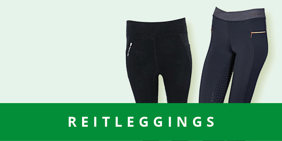 original_images/Reitlegging.ead08b.jpg