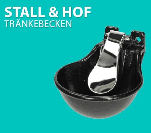STALL & HOFF_450x397.jpg