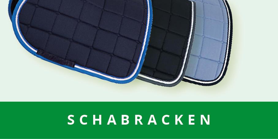 original_images/Schabracken.0ad0b6.jpg