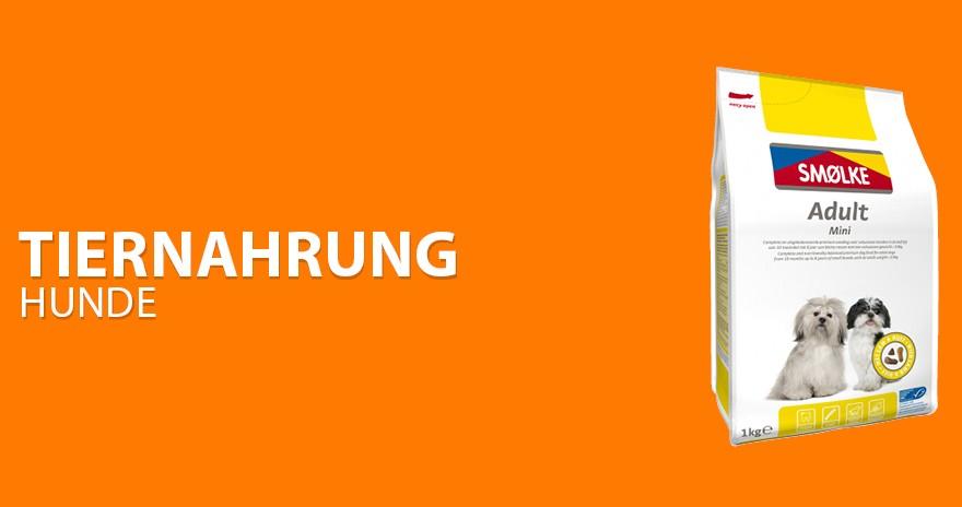 TIERNAHRUNG-HUNDE_660x346.jpg