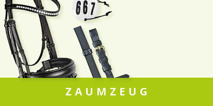 original_images/Zaumzeug.ebf5eb.jpg