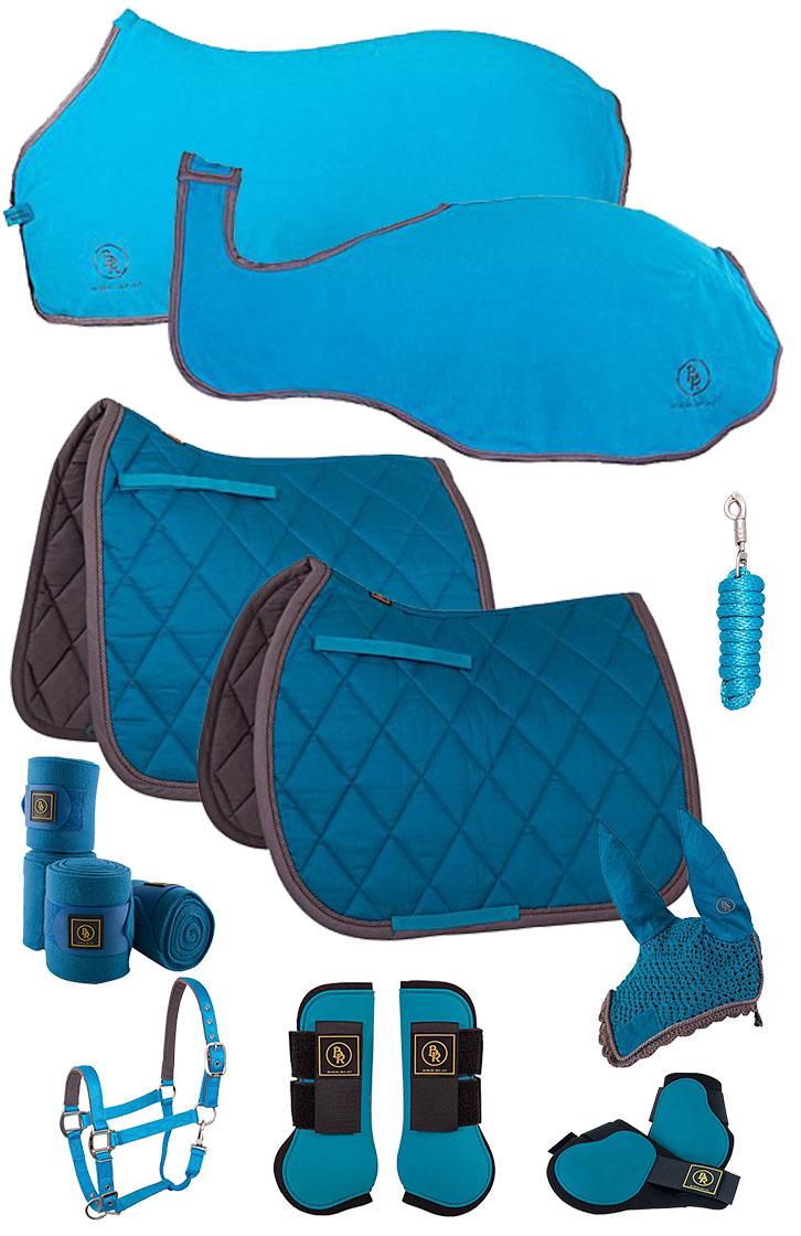 BR Event Caribbean Blue
