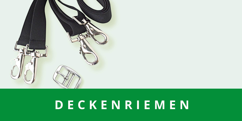 original_images/categoriebanner_dekenriemen.0449ad.jpg