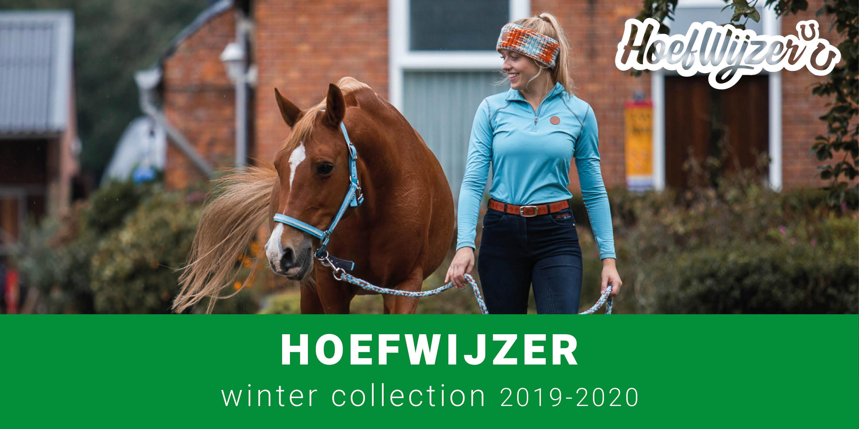 collectiebanners_overzicht_Hoefwijzer.jpg