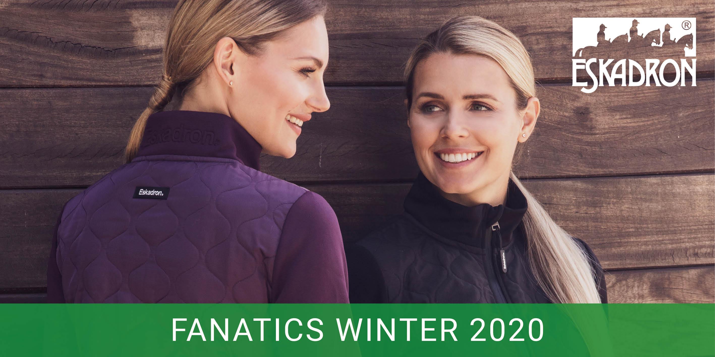 fanatics2020_winter.jpg