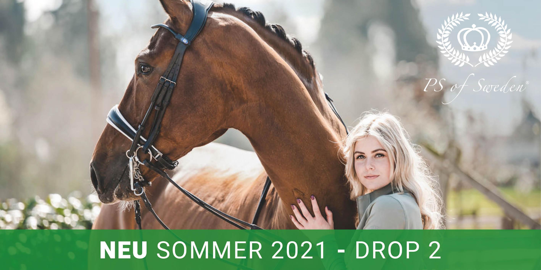 sub-collecties_psofsweden_zomer21_drop2.jpg